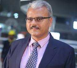 Zaki Aijaz Qureshi