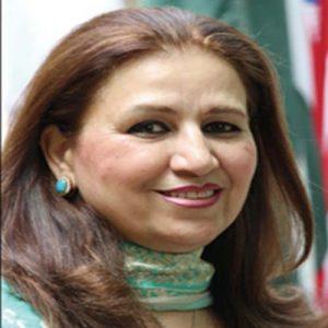 Ayesha-Musaddaque-Hamid
