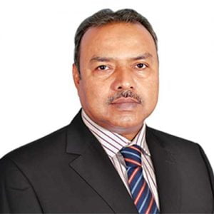 khalid-Eijaz-Qureshi-chairman